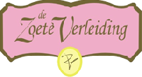 Bonbons & Chocolade | Barendrecht
