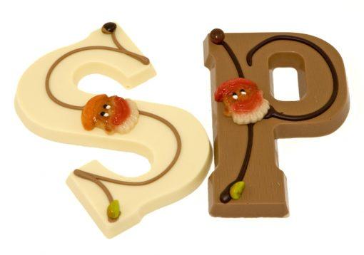 chocoladeletters-bestellen