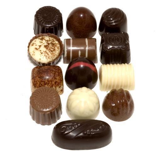 bonbons-slagroom