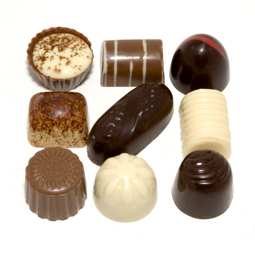 handgemaakte-bonbons-slagroom