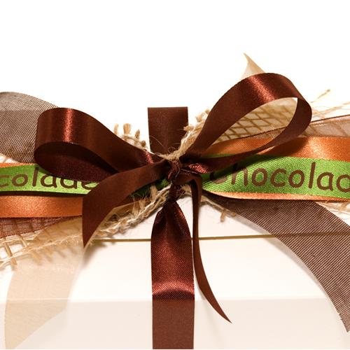 chocolade-bonbons