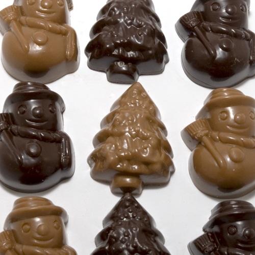 kerst-bonbons