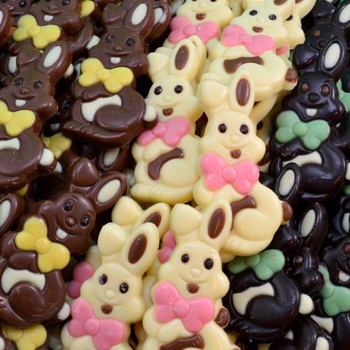 paas-chocolade