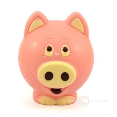 Chocolade Piggy