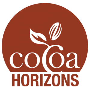 Callebaut Cocoa Horizons